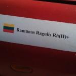 Ramūnas Ragulis