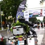 Polingė Mototourism Rally 2017