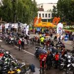 Ryterna Modul Mototourism Rally 2017