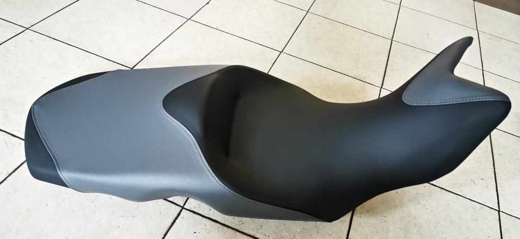 BMW Comfort Dual Sėdynė